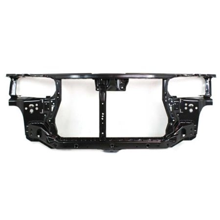 Fits 94-01 Integra Hatchback/Sedan Radiator Support Core Assembly 60400ST8315ZZ Replacement Radiator Core Support