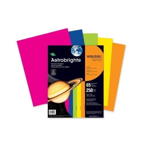 Astro Printable Multipurpose Card WAU21004