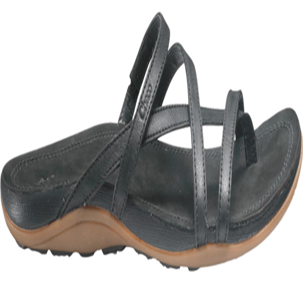 Chaco Women Cordova Sandals by Wolverine World Wide