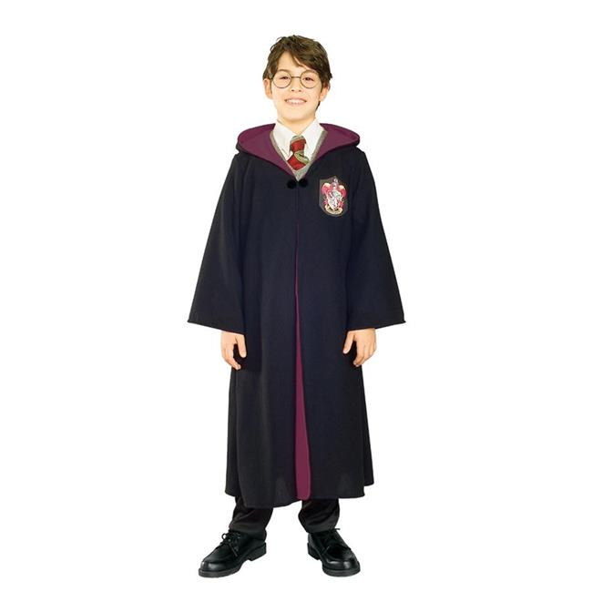 Costumes For All Occasions Ru884255Lg Harry Potter Deluxe Child Lg by Costumes For All Occasions
