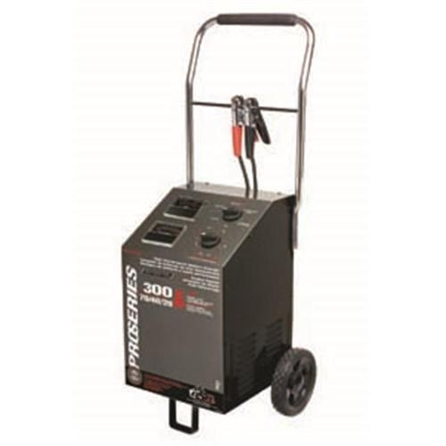 Schumacher 1 5a 12v Automatic Trickle Battery Charger/maintainer - 120 V Ac  Input - 12 V Dc Output (se-1-12s)