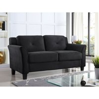 Lifestyle Solutions Harvard Loveseat