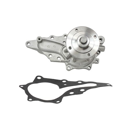 DNJ Engine Components WP946 Water Pumps
