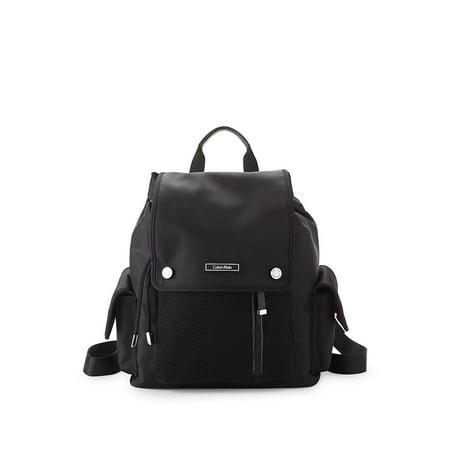 Nylon Utility Backpack Alpine Nylon Backpack