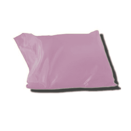 Sweet Dreams Luxury Satin Pillowcase with Open End (Sweet Ending)
