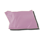 Sweet Dreams Luxury Satin Pillowcase with Open End