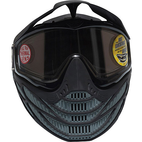 JT Paintball Spectra Flex 8 Thermal Goggles