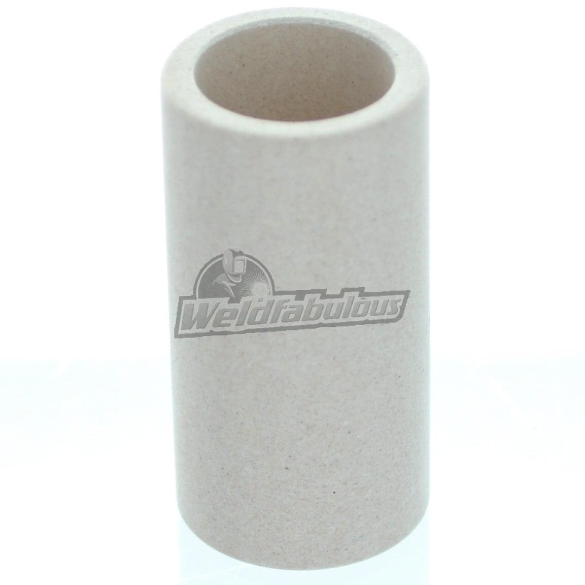 """CK A10C3 Ceramic Cup (5/8"""" x 1-5/8"""") xref: 2304-0083C"""
