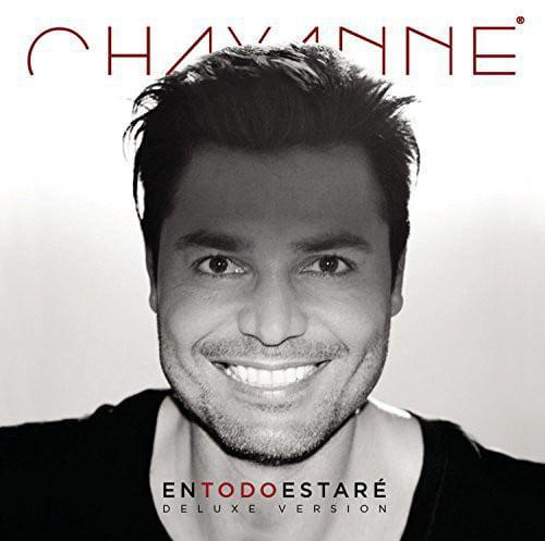 En Todo Estare [Deluxe Edition]