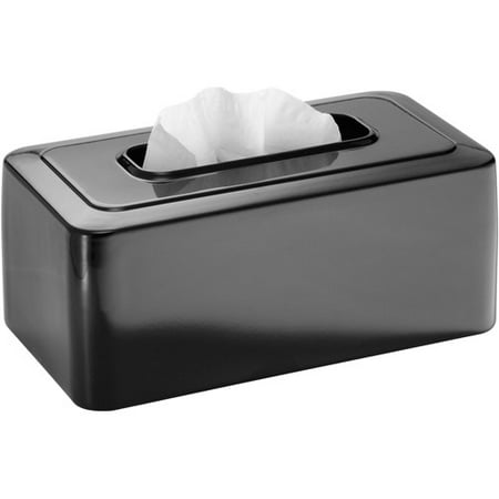InterDesign Cameo Tissue Box