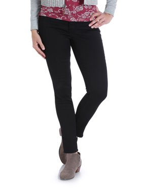 38f1361f6d225 Product Image Lee Riders Women s Midrise Slender Stretch Skinny Jean