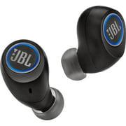 JBL FREEXBLK Free X Wireless In-Ear Headphones - Black