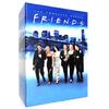 FRIENDS THE COMPLETE SERIES DVD SEASONS 1-10 BOX SET