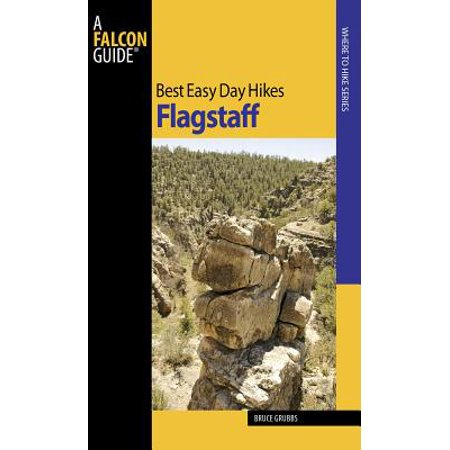 Halloween Flagstaff (Best Easy Day Hikes Flagstaff -)