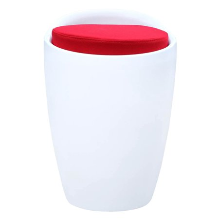 14 in. Schnapps Stool in