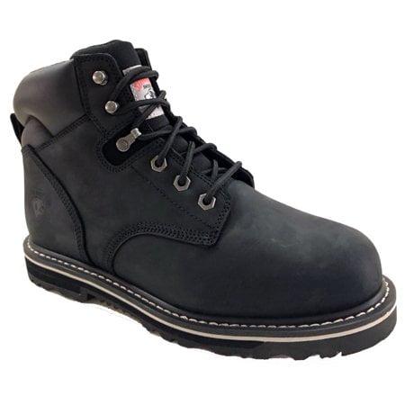 47f5bbe77d4 Walmart.com Exclusive Work Boots Starting at $35.99 - Walmart.com