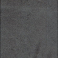 Charcoal Suede Microsuede Fabric Upholstery Drapery Fabric ( 1 yard )