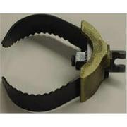 Ridge Tool Company 813365 Ridgid T-413 Double Cutter, 3 inch