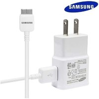 Samsung Authentic OEM Micro-USB 3.0 Charger 2.0-Amp for Samsung Galaxy S5 and Note 3