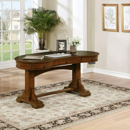 Fine Turnkey Products Winsome Sit N Stand Desk Interior Design Ideas Clesiryabchikinfo