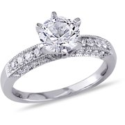 engagement rings walmartcom - Wedding Rings From Walmart