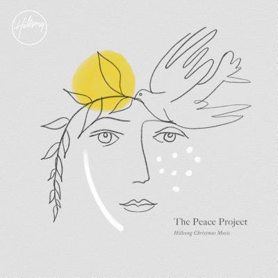 Project Cd - The Peace Project (CD)