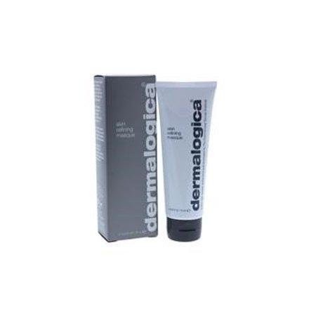 Dermalogica Skin Refining Masque 2.5 oz. - Masque Halloween