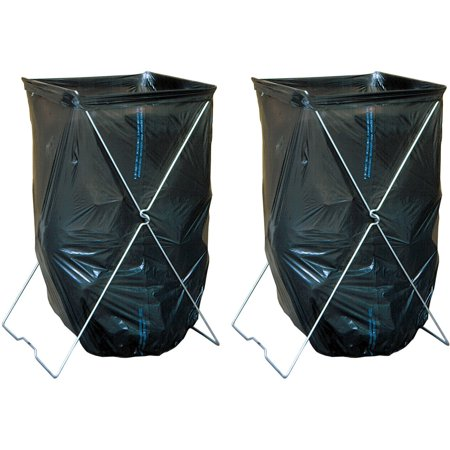 Trash Bag Holder Caddy