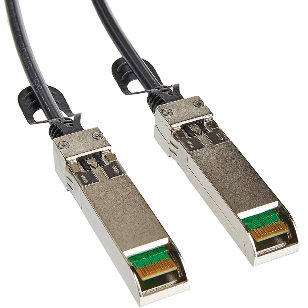 Addon SFP-10G-PDAC3M-AO 10GBase-CU SFP+ to SFP+ direct attach cable