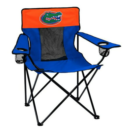 Florida Gators Elite Chair