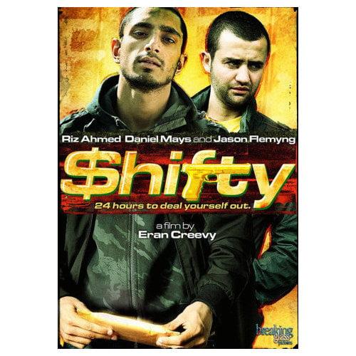 $hifty (Shifty) (2008)