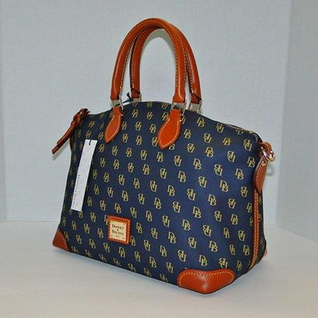 Dooney & Bourke Bags & Accessories Clothing