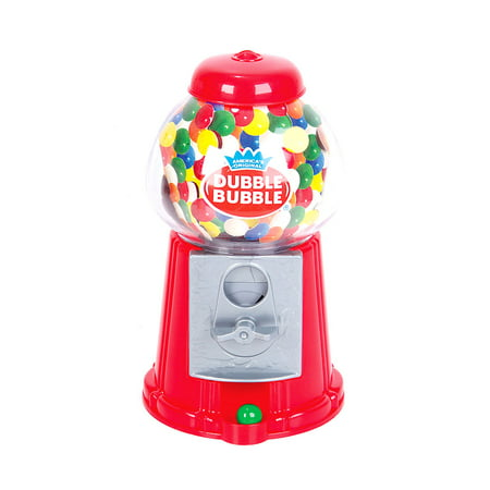 Novelty Home Decor Schylling Classic Style Gumball Bank