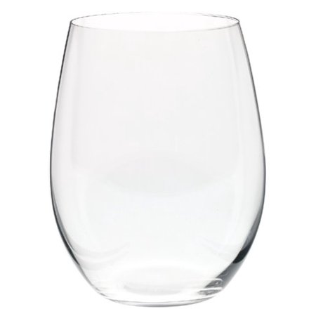 Riedel O Cabernet Wine Glass, Set of 8