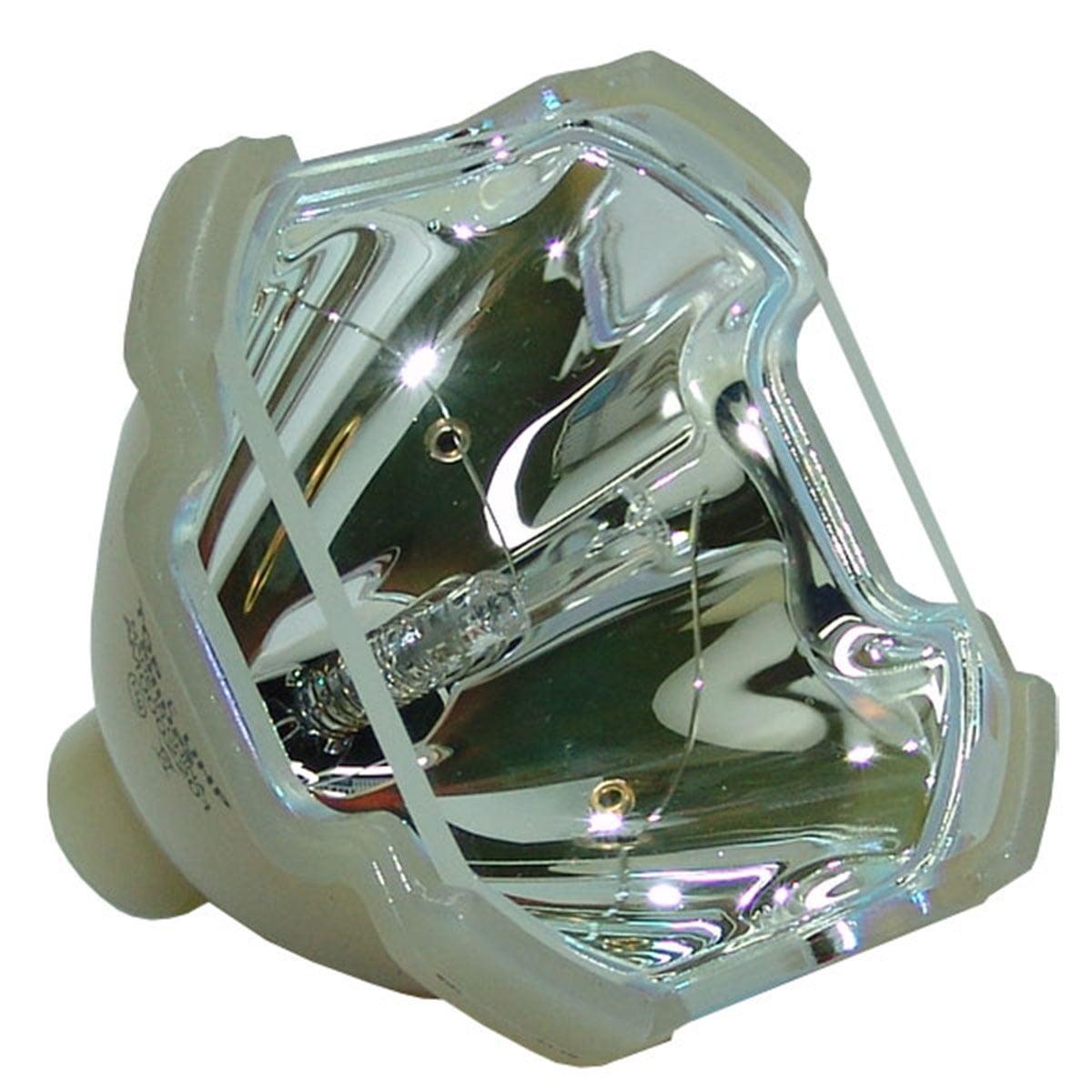 Panasonic ET-SLMP72 Philips Projector Bare Lamp