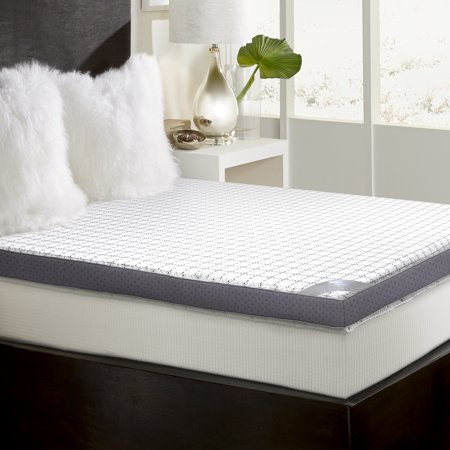 Mgm Grand Hotel At Home Platinum Collection 3 Memory Foam