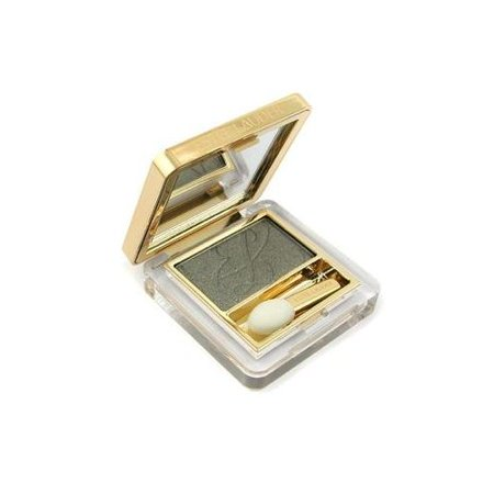 Estee Lauder New Pure Color EyeShadow - # 71 Enchanted Forest ( Shimmer ) - 2.1g/0.07oz