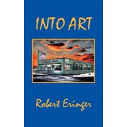 Into Art