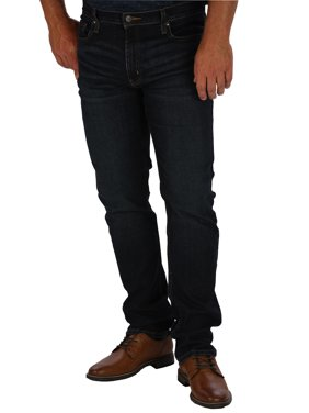 George Men's Slim Flex Fit Jean