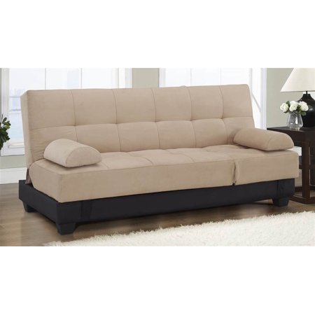 serta dream convertibles sleeper sofa. Black Bedroom Furniture Sets. Home Design Ideas