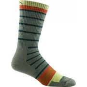 Darn Tough Vermont Merino Wool Men's Via Feratta Full Cushion Boot Socks