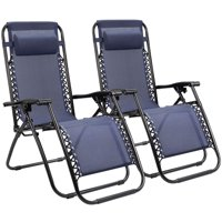 Awe Inspiring Patio Chairs Seating Walmart Com Gamerscity Chair Design For Home Gamerscityorg