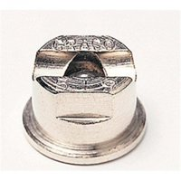 Graco 269621 Contractor Flat Tip For Airless Paint Spray Guns