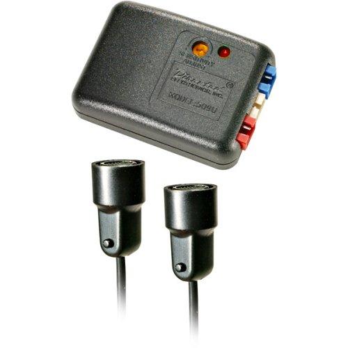 Directed Electronics 509U Ultrasonic Sensor