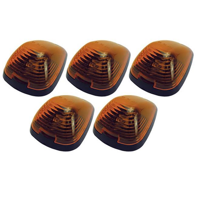 Pacer Perf 20236 Roof Marker Light - Led