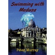 Swimming with Medusa