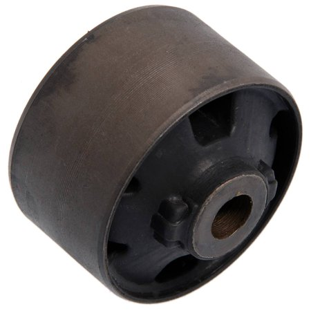 Febest TAB-313 ARM BUSHING DIFFERENTIAL MOUNT, LEXUS RX300 MCU15 4WD 1998-2003,  OEM 52380-48040