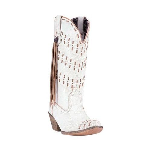 Women's Laredo Meredith Cowgirl Boot 52191 by Laredo