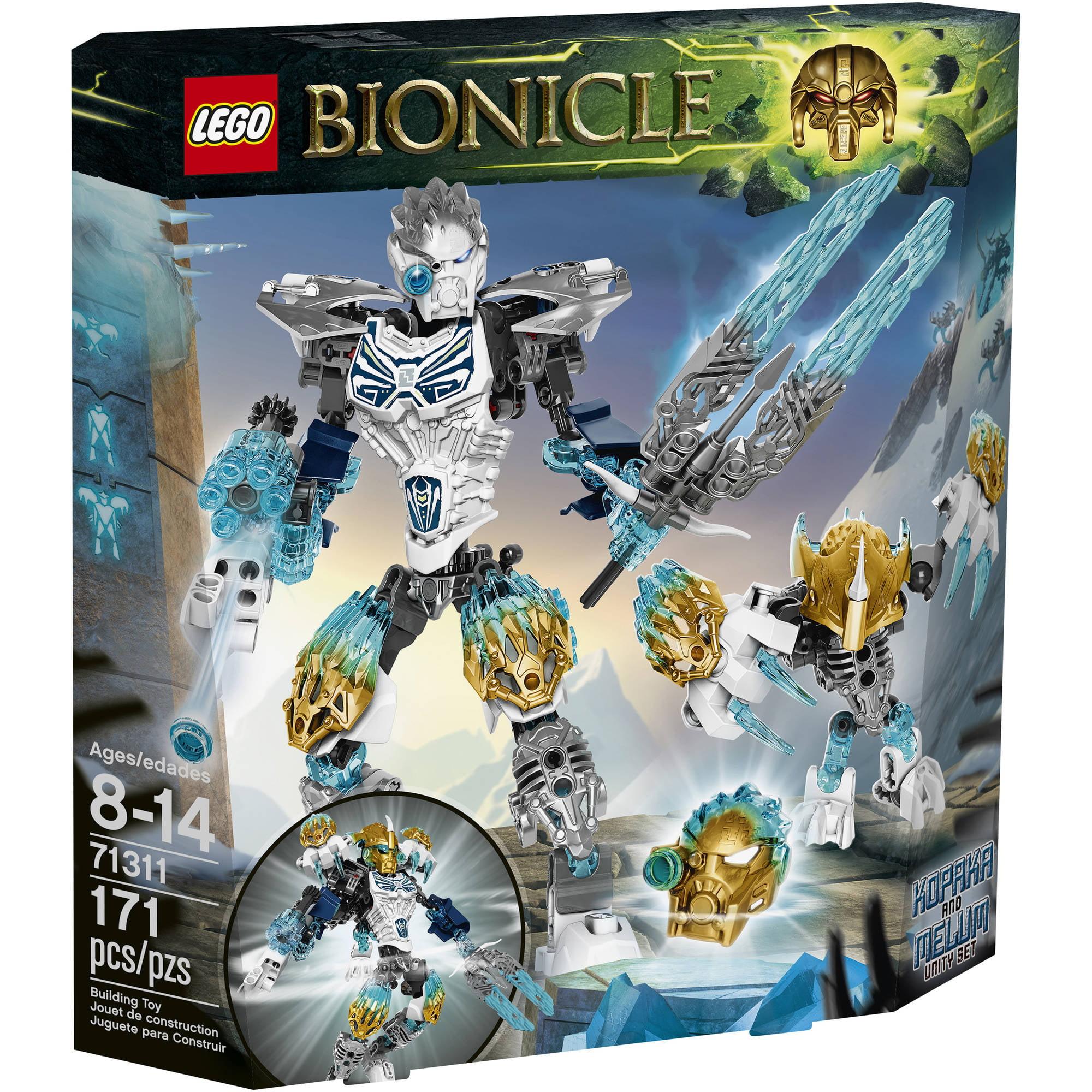 ผลการค้นหารูปภาพสำหรับ lego bionicle