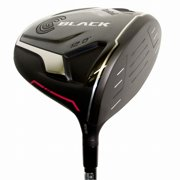 Cleveland CG Black 2015 Driver 12* (Bassara LADIES) Golf NEW